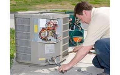 Aire acondicionadoElectricidad image 3