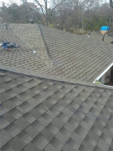 Horse Roofing & Construction image 4