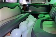 Hummer party bus $95 Sunday thumbnail