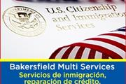 Bakersfield Multi Services thumbnail 2