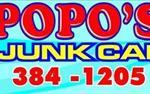 """ZOMPOPOS"""" EN ORANGE BUY CARS en Orange County"""