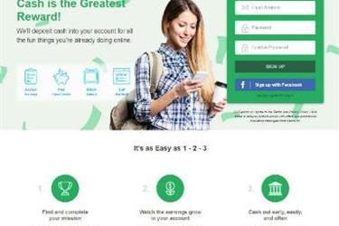 Gana Dinero Online en Casa en New York