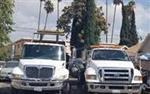 We buy junk cars 4 cash en Los Angeles