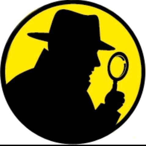 Detective Privado en honduras image 4