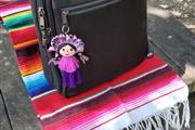 Artesanía Lili thumbnail 2