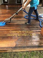 Carpet cleaning Anaheim ca image 2