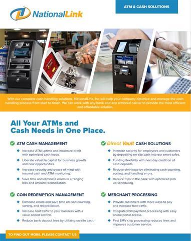 Se Busca Negocios Para ATM!!! image 2
