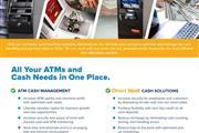 Se Busca Negocios Para ATM!!! thumbnail