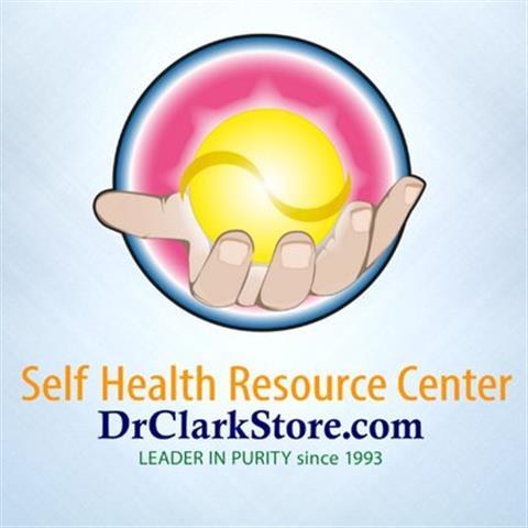 Dr Clark Store image 1
