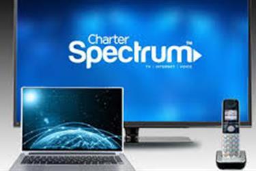 spectrum en Los Angeles County