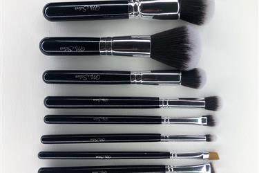 Ms.Silver Cosmetics en Orange County