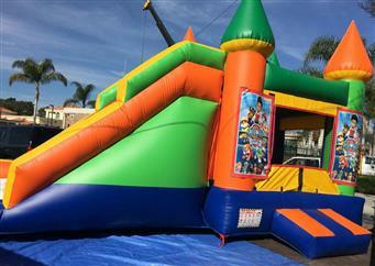 party rentals en santa ana ca. image 4