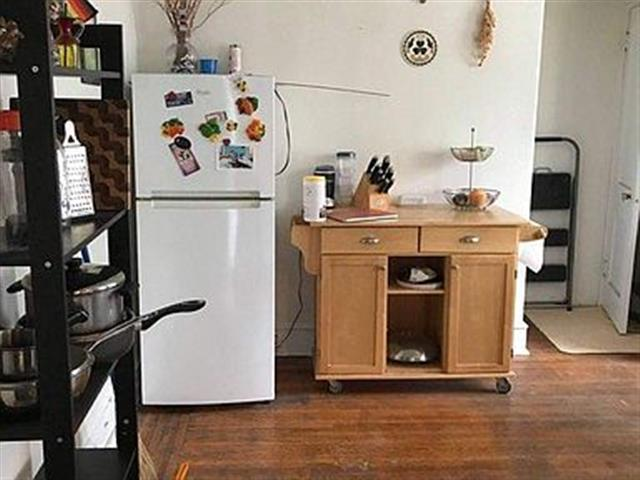 $750 : Apartment for rent image 4