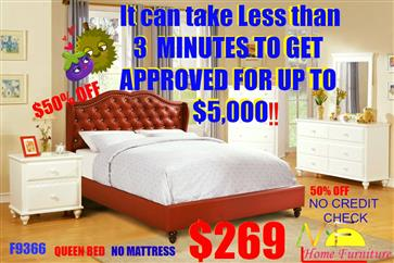 $39 : Buy Now And Pay Later!!! image 1