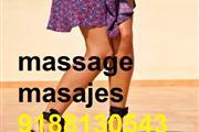 Foot Massage  9188130543 thumbnail