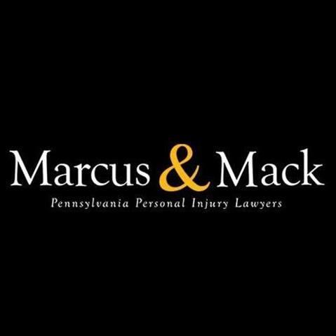 Marcus & Mack image 1