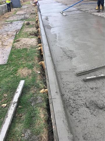 Manuel concrete image 7