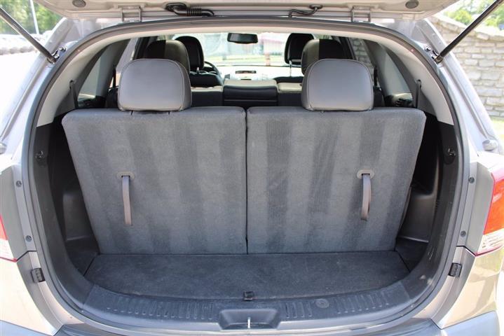 $5000 : 2011 Kia Sorento EX SUV image 4