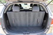 $5000 : 2011 Kia Sorento EX SUV thumbnail