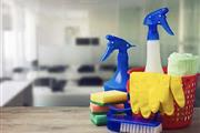 CHCS CLEANING SERVICES thumbnail 2