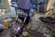 $5200 : Moto BMW F800 Como nueva 5,200 thumbnail