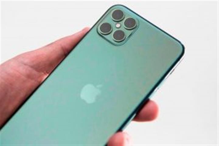 $1000 : iphone 13 pro max image 1