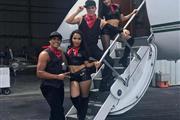 Venezuela Latin Dance thumbnail 1