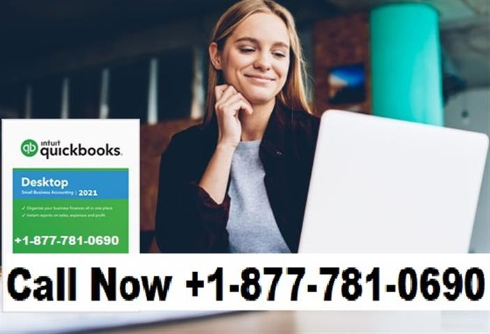 QuickBooks Payroll Support image 1