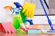Empleo/Vacante de limpieza en Kings County