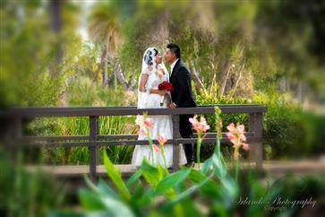 WEDDING PHOTOGRAPHY Y XVAÑERAS image 1