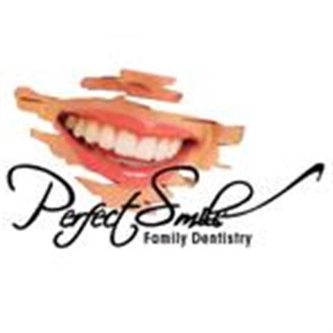 Perfect Smile image 1