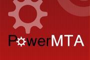Powermta Server thumbnail 2