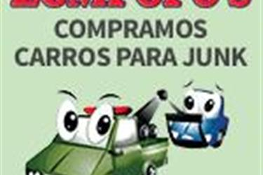 213-433-8382LE COMPRO SU CARRO en Orange County