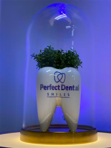 Perfect Dental image 3