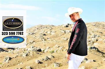 JR.CENTENARIO EN MEXICANISIMO image 1