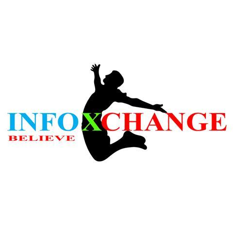 INFOXCHANGE image 4