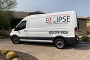 Eclipse carpet & upholstery