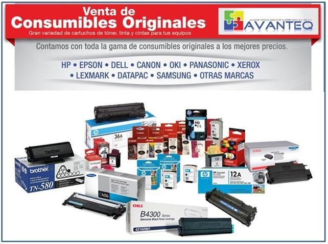 AVANTEQ image 2