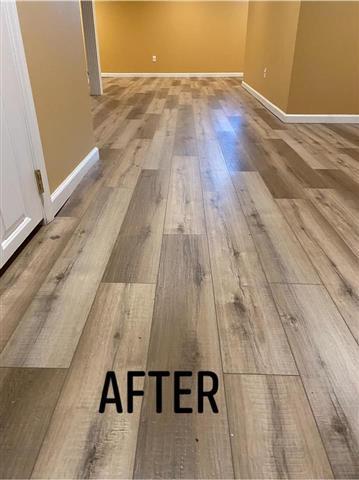 Ponces Flooring & Design image 3