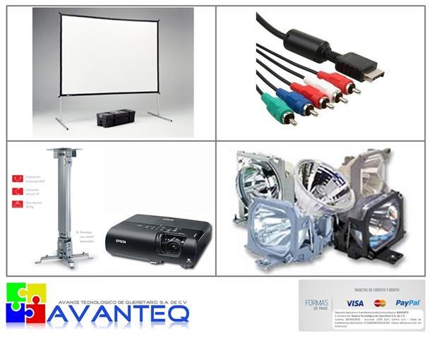 AVANTEQ image 5