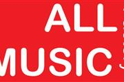 ALL MUSIC FACTORY