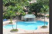 $1655 : North Miami Beaches$1655 thumbnail