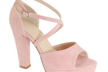 Wholesale Shoes for Women en Binghamton