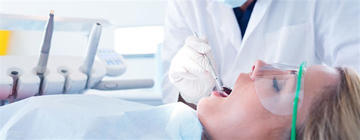 Garey Dental image 6