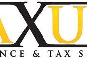 Saxum Insurance & taxes svcs