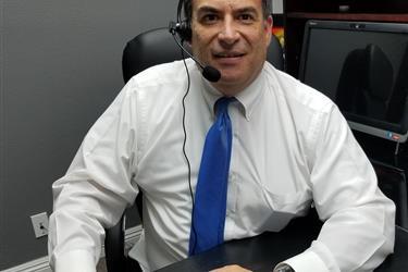 Vender su casa con Jose Vega en Los Angeles County