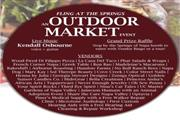 The Springs Outdoor Market