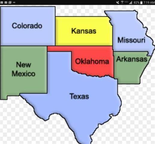 Interprete  Tulsa 9185006239 image 1
