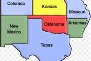Interprete  Tulsa 9185006239 en Tulsa