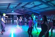 Urban dance studio thumbnail 4